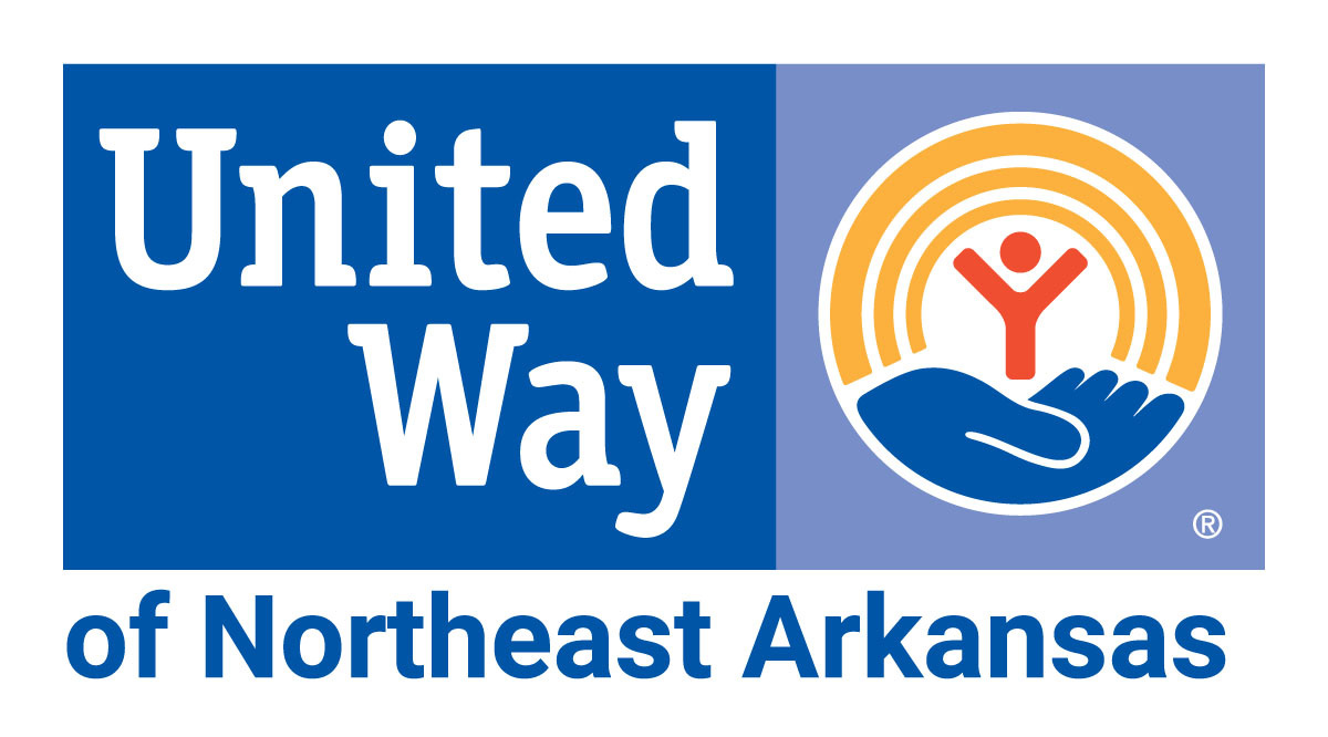 United Way Offers Free Tax Preparation